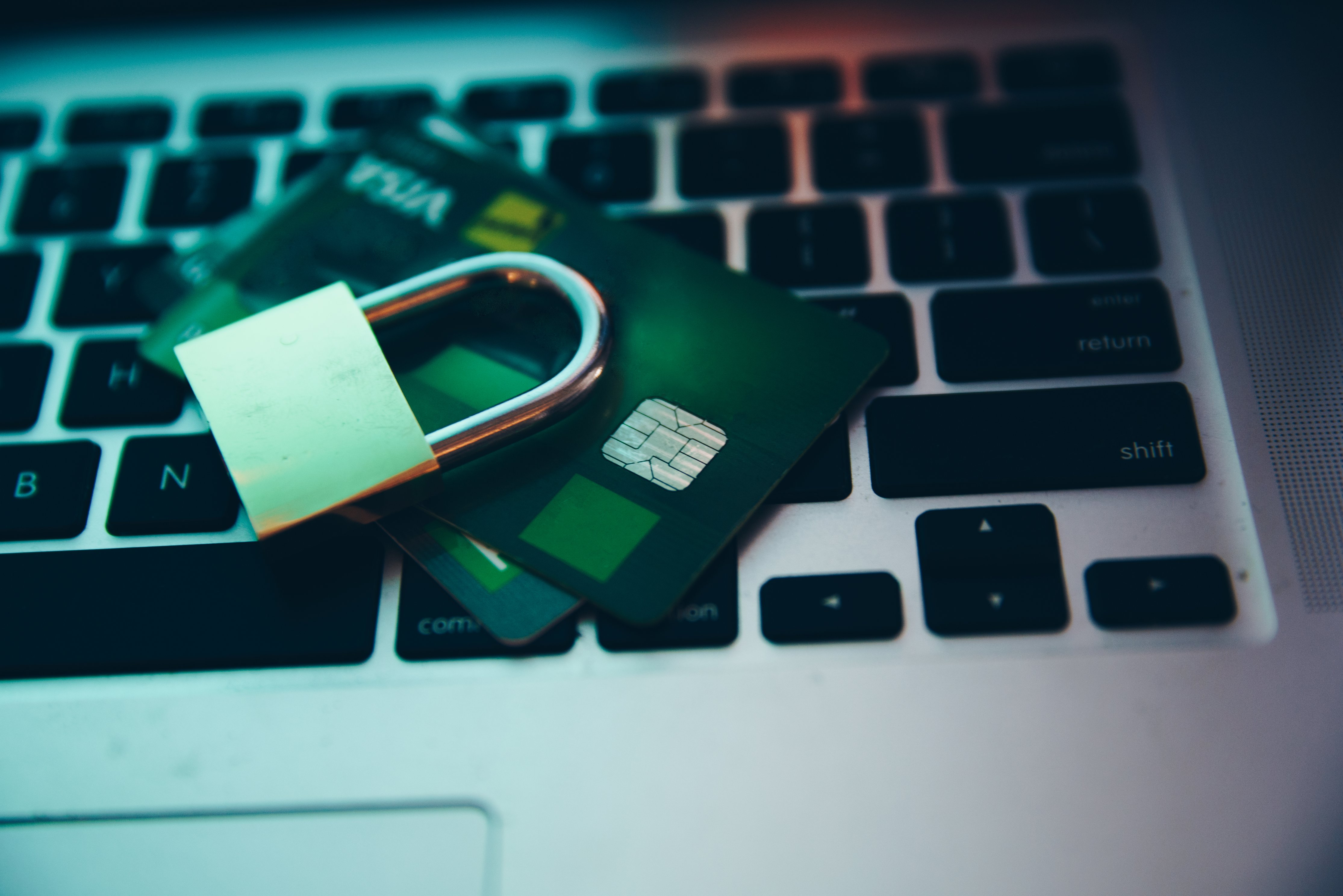 How to Minimize the Threat of a Ransomware Attack  with Help from a Cloud Solution Provider