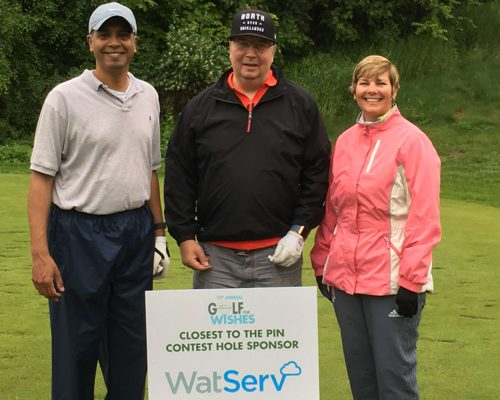 watserv-closest-to-the-pin-contest-childrens-wish-foundation-2