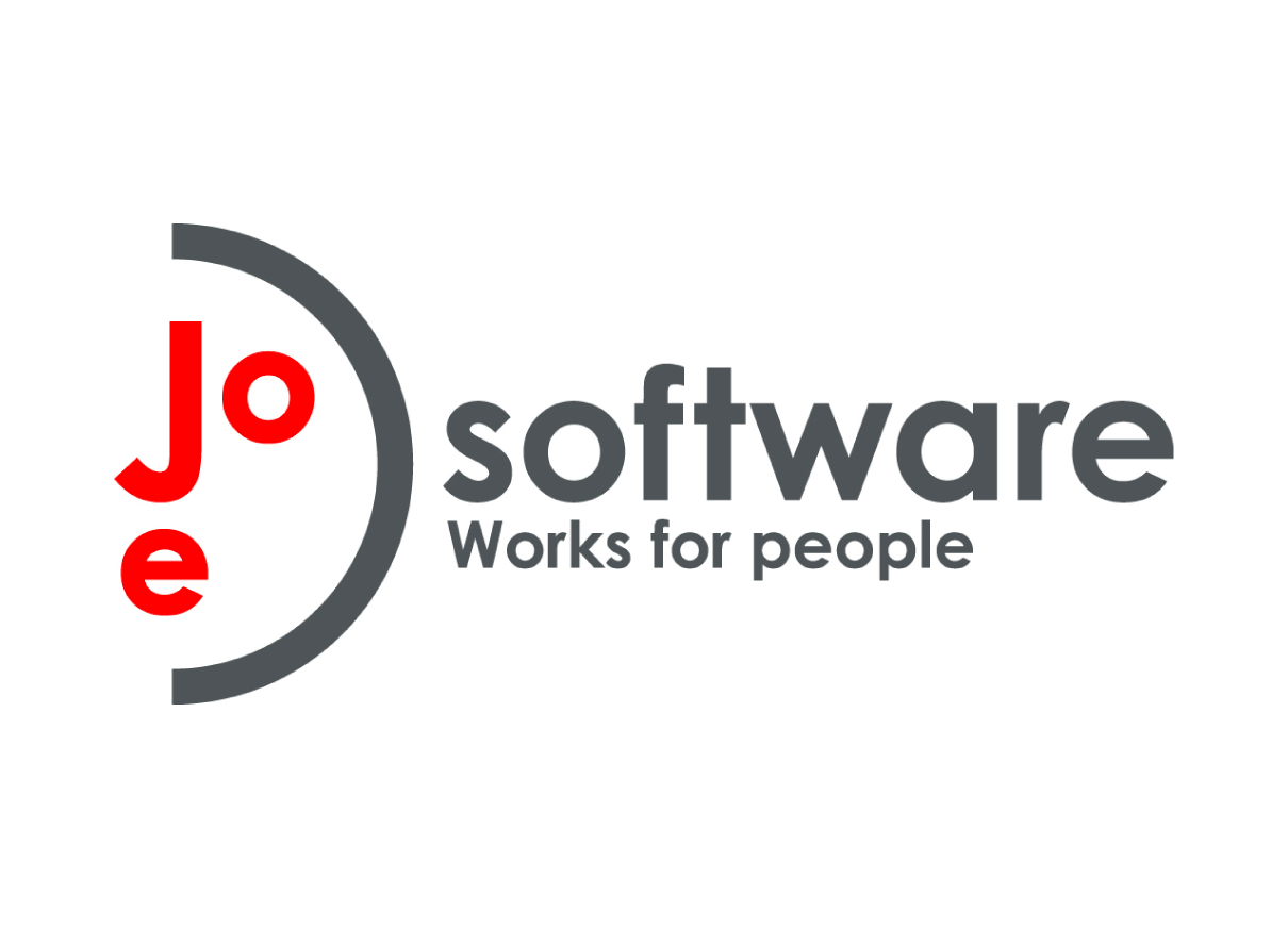 joesoftware